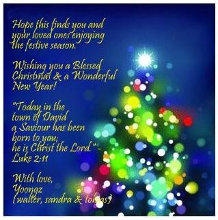 christmas_greeting2012