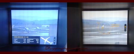 planes_20130121d