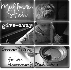mulliganstew2013