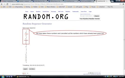 7000miles_draw2_20130424