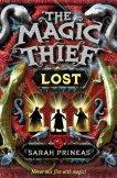 magicthief02_20130526b