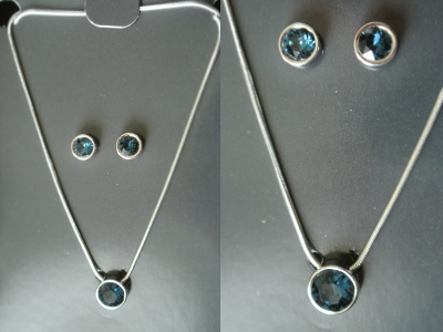 blue_crystal_necklace_earrings
