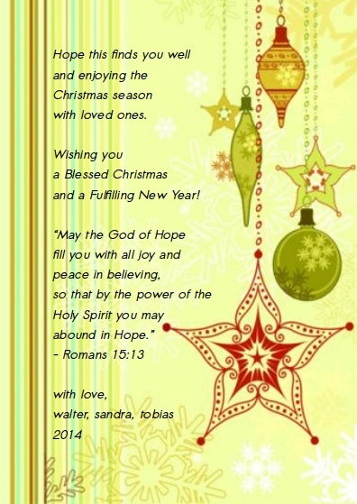 christmas_greeting2013