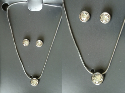 grey_crystal_necklace_earrings
