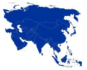 allfromasia11_map_20140114
