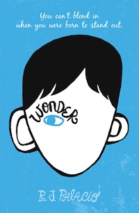 bkreview_wonder