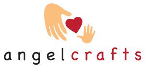 angel logo7FINALweb