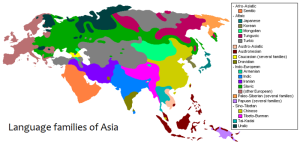 Language_families_of_Asia