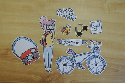 pictureperfectstickerpack