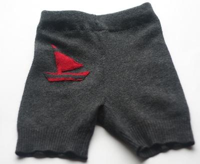 sailboatshorties