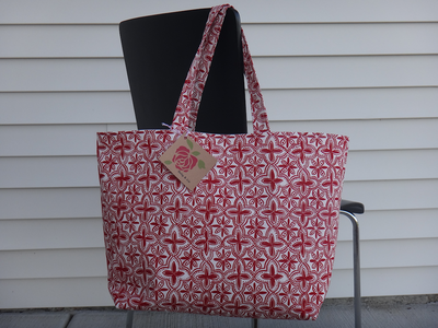shoppingtote