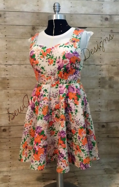 SookiDress_400w