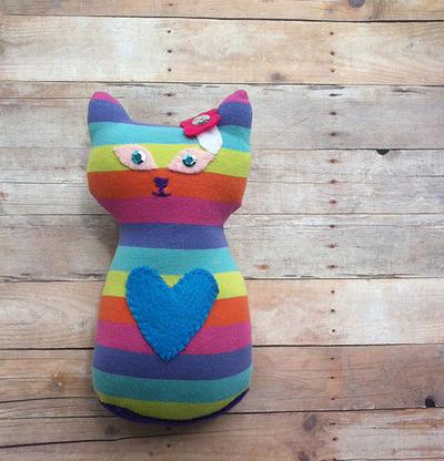 rainbowcat_400w