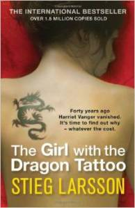 bookreview_girlwithdragontattoo20140929