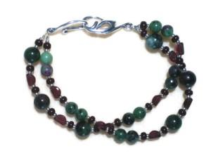 greenbracelet