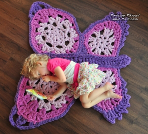Butterfly_rug