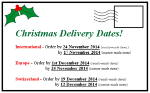 christmasdeliverydates20141104
