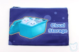 cloud-storage-zipperpouch