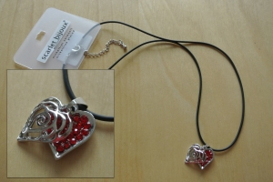 heartpendant_necklace
