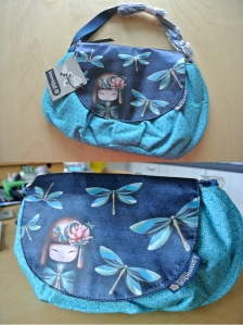 kimmidoll_shoulderbag