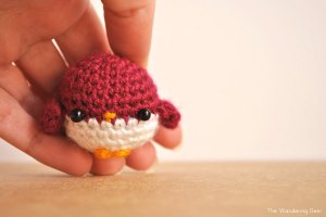 littlebirdcrochet