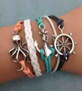 nauticalbracelet