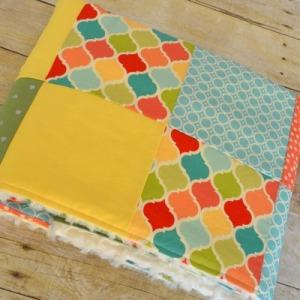patchworkblanket