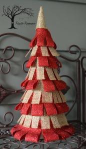 red_burlap_tree