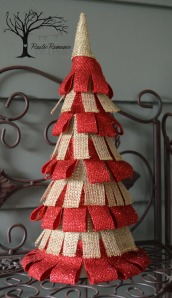 red_burlap_tree