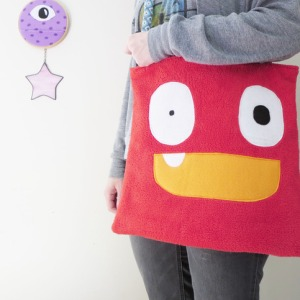 red_trick_or_treat_bag_large