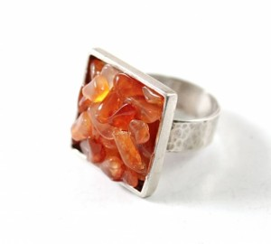 Small_stone_carnelian_sterling_silver_ring