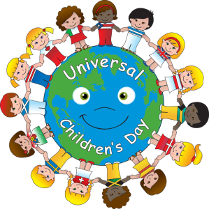Universal-Children-s-Day20141120
