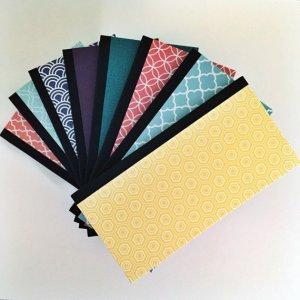 yellownotebook