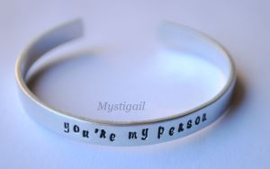 youRmypersoncuff_original