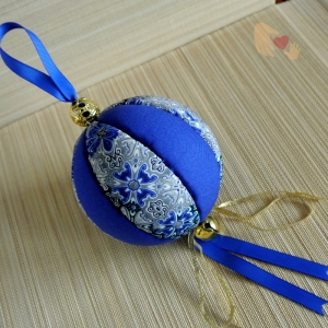 20141125e_CB_batikblue_bluegoldR