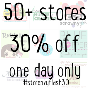 storenvyflash30
