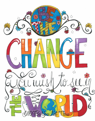 Be-the-Change_artprint