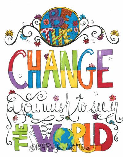 Be-the-Change_artprint