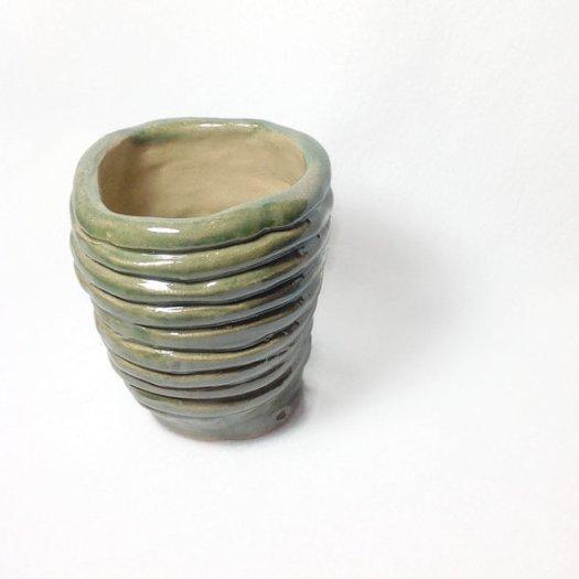 ceramiccup