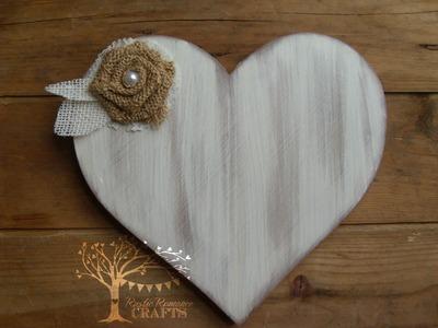 Heart_Guestbook