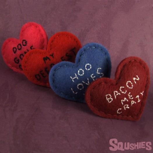 squshies_heart_addon_grande