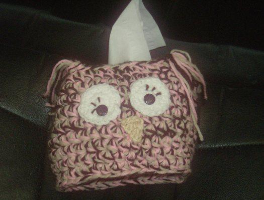 tissueboxcover