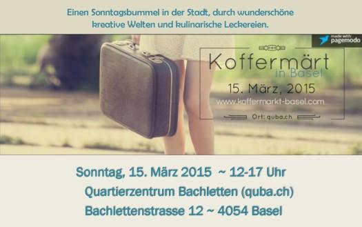 Koffermarkt_banner_2015.03