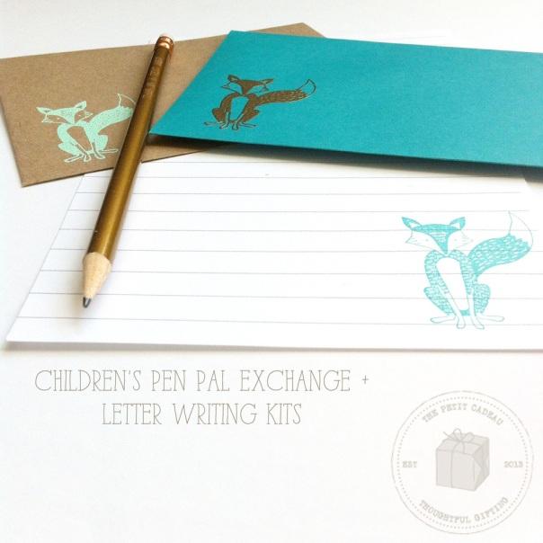 letter-kit-1
