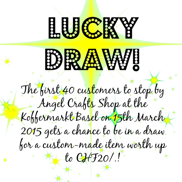 luckydraw_koffermarktbasel20150315