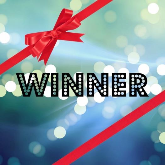 winner20150406