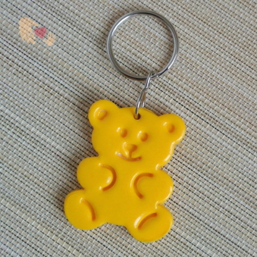 20150505a_FIMO_bear_yellow