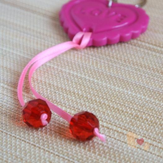 20150505c_FIMO_heartLove_pink