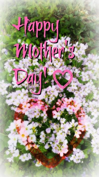 happymothersday20150510