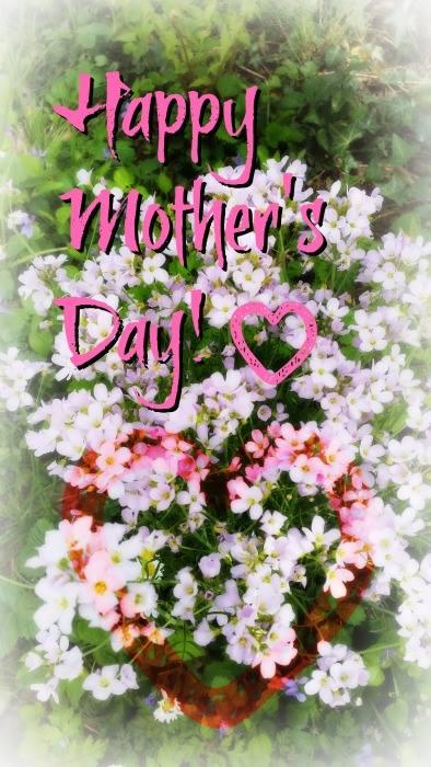 happymothersday20150510